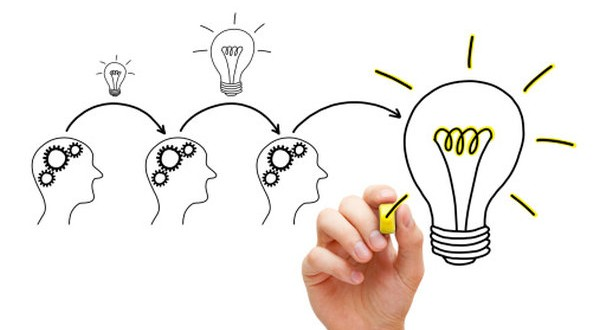 Strategies-to-employ-for-ideation-and-brainstorming-600x330