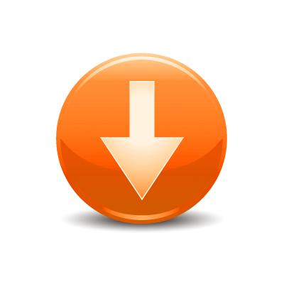 arrow_down_7-20110809143849-00022
