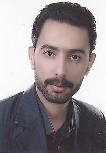 حسین نادری