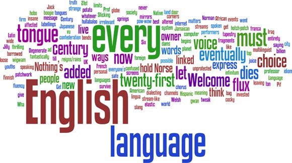 مشاوره پایان نامه زبان انگلیسی نوشتن پروپوزال زبان انگلیسی