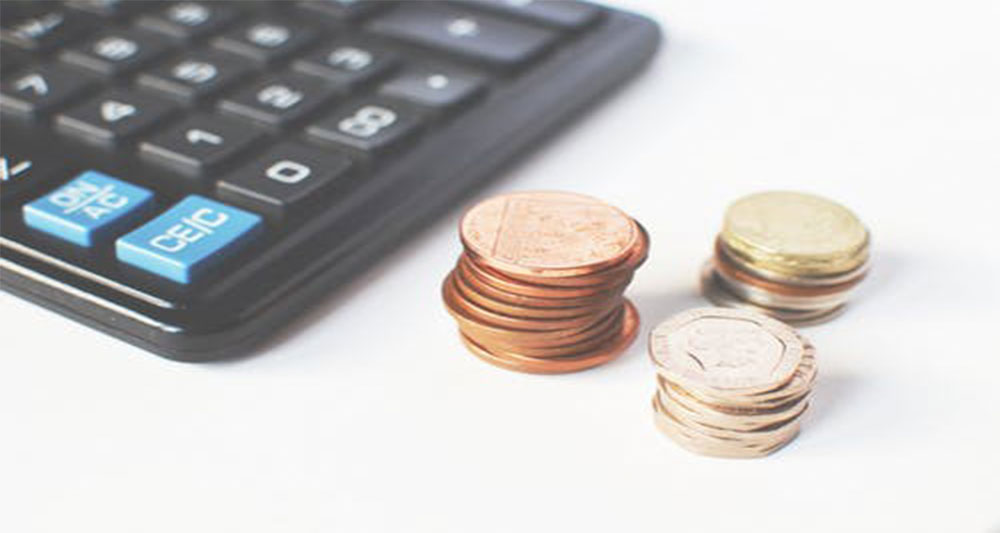 ثبت حقوق و دستمزد