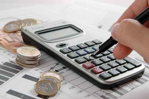 ۲روش حسابداری موقع سرقت یا ازبین رفتن و مصادره دارایی ها