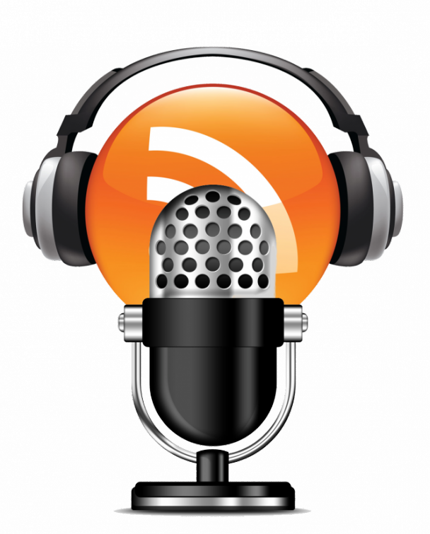Podcast1 0