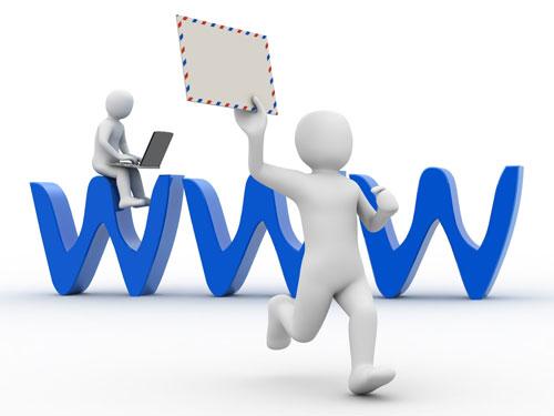 با این ۵ نکته دیدگاه خود را نسبت به کسب و کار اینترنتی تغییر دهید ۲