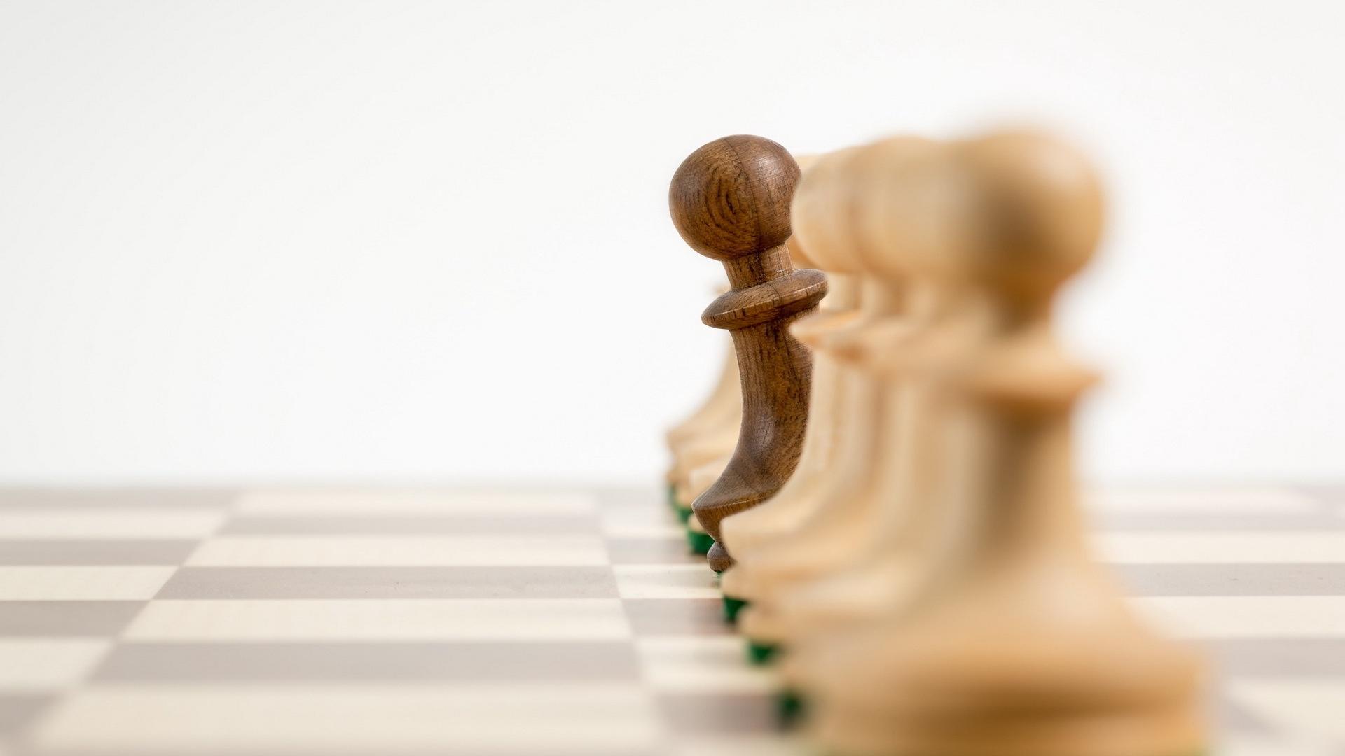 upeer.ir_upeer.ir_chess-pawns-1920x1080