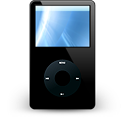1408840618_mp3player_alt_unmount