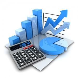 حسابداری در ایران