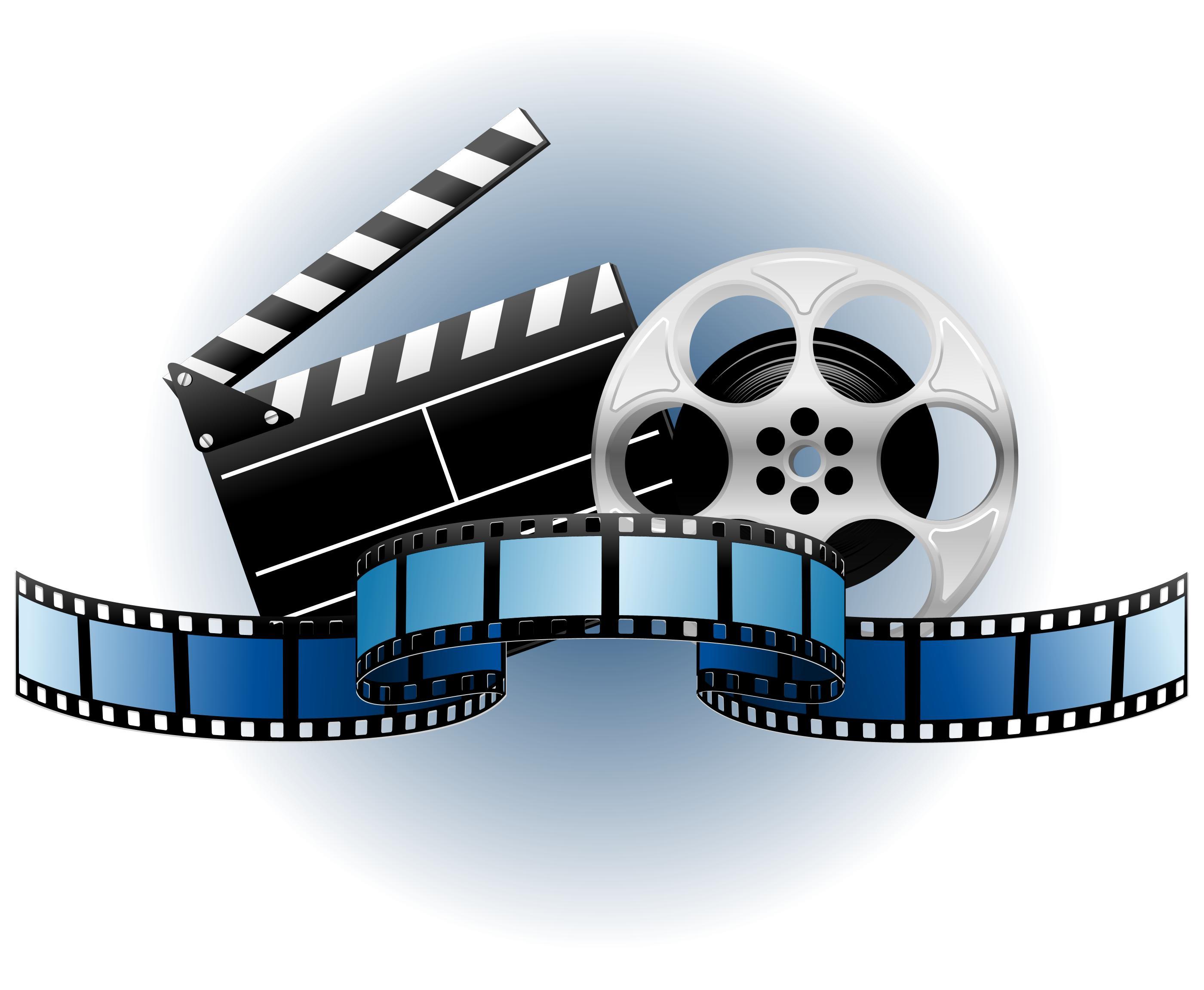 دانلود رایگان ۵ فیلم آموزش مالیات