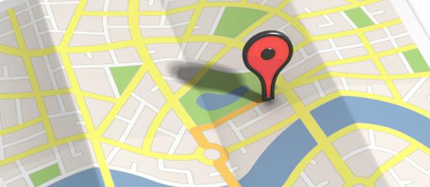 ماده ۲۷۴= GPS حسابداران