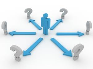 ۳ نکته مهم برای موفقیت در آزمون مشاورین رسمی