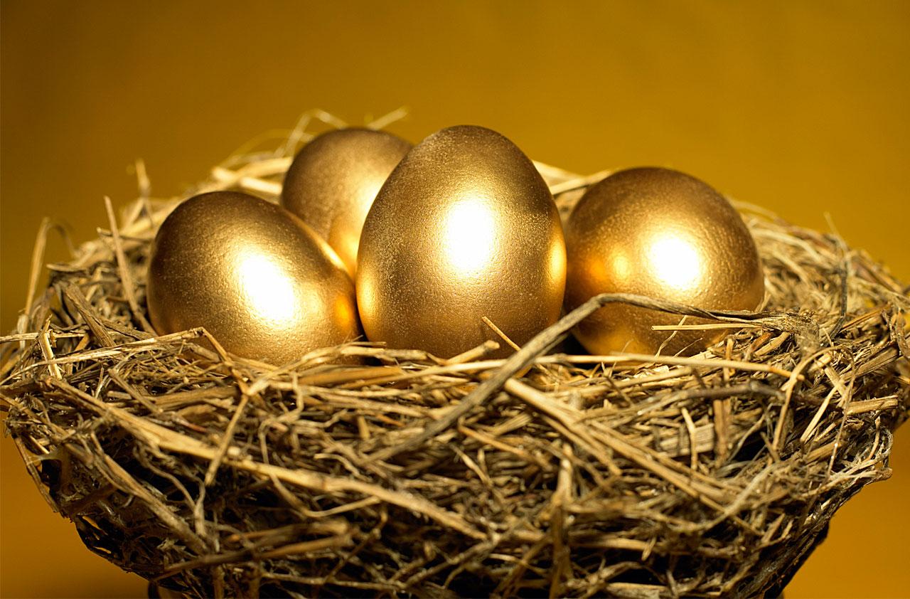 دانلود رایگان فایل صوتی حسابداری ثروت