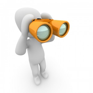 remarketing-search-ads