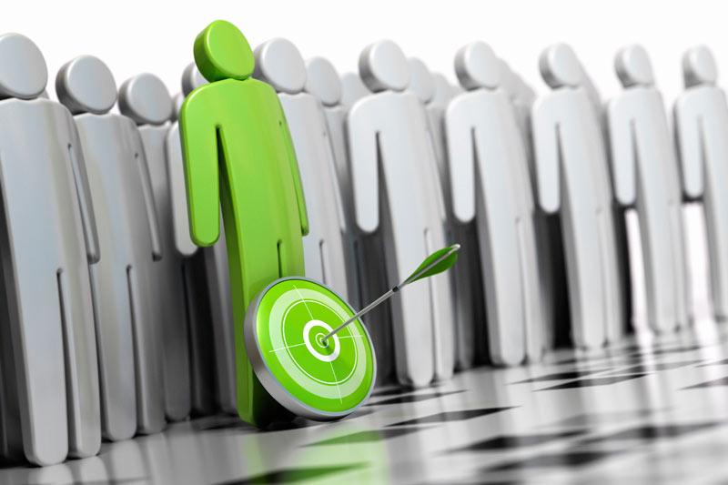 Focus Group Recruitment