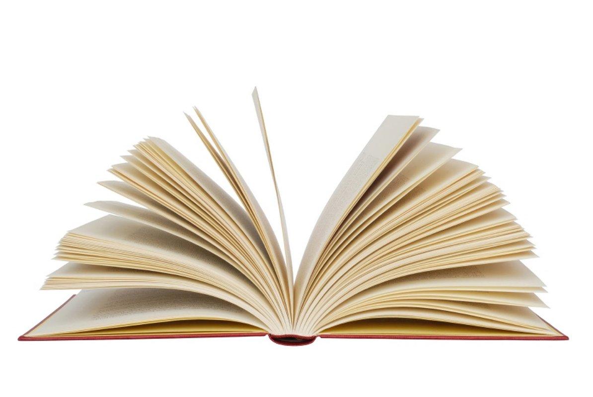 آموزش تحریر دفاتر کل و روزنامه