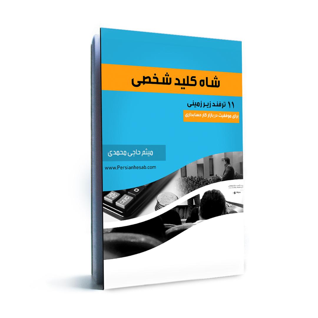 Books Mockup1