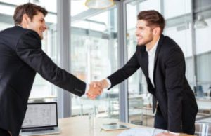 مصاحبه استخدامی حسابداری
