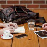 دخل و خرج خود را با نرم افزار حسابداری همراه مدیریت کنید