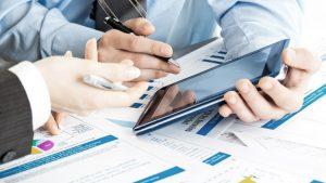 حسابداری صنعتی (بهای تمام شده )