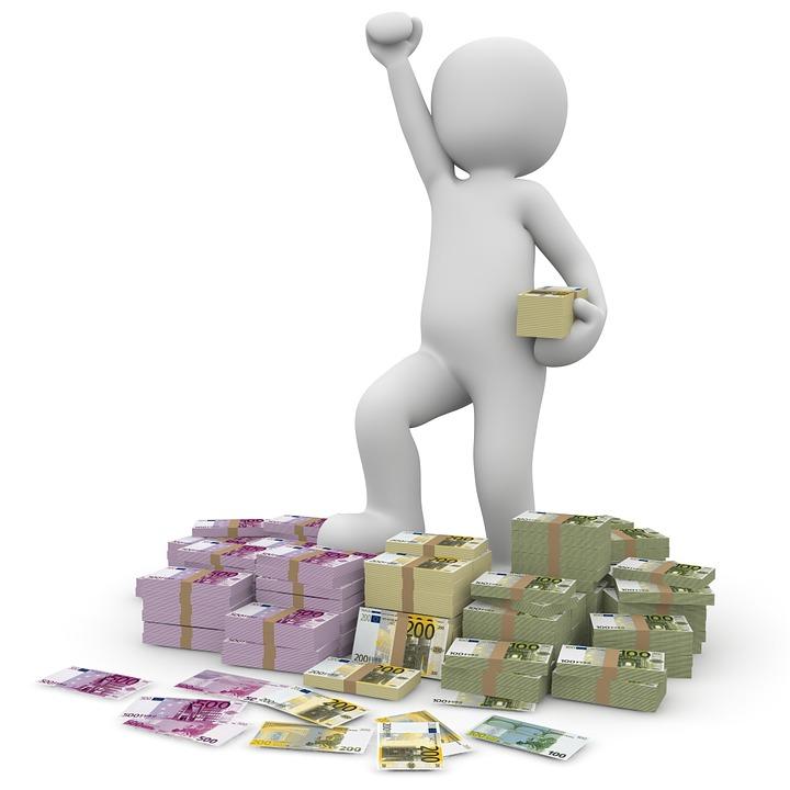 فرمول محاسبه سود وام بانکی در اکسل چیست؟