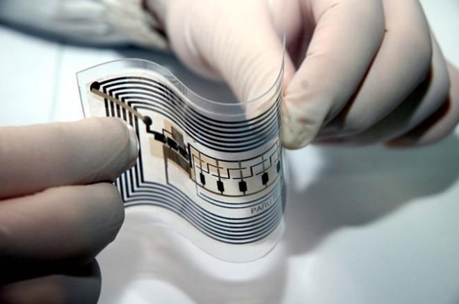 آر اف آی دی (RFID) ابزاری برای کنترل بهتر یا روشی برای تقلب آسان تر؟
