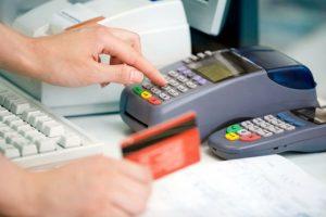 مالیات مصرف