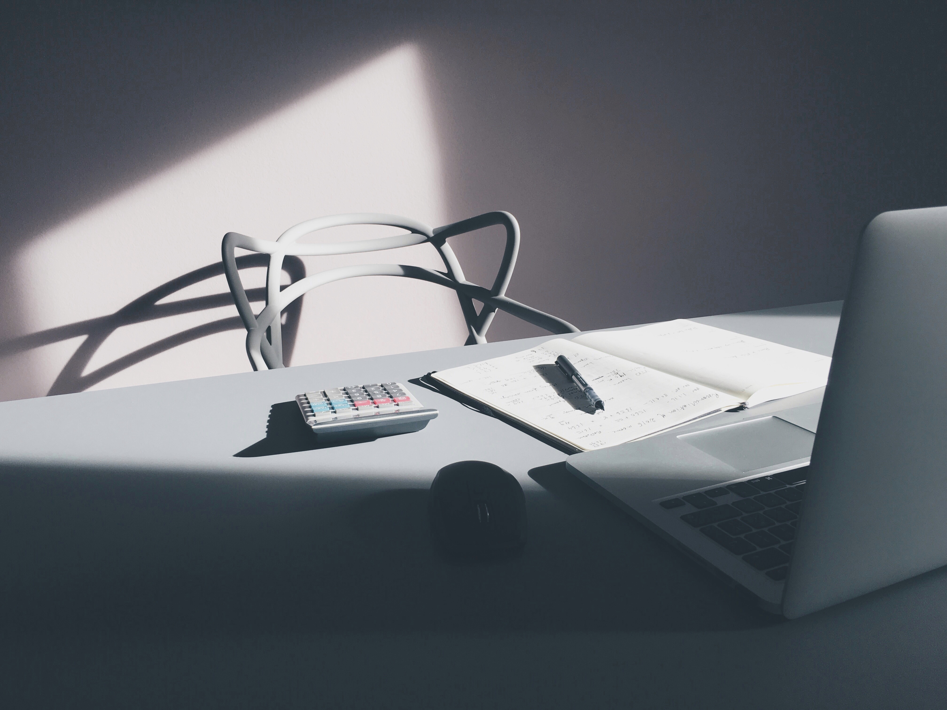 فایل اکسل مدارک مورد نیاز برای هزینه های مورد تایید دارایی