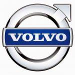 جرایم مالیاتی واردکننده خودرو VOLVO در ایران