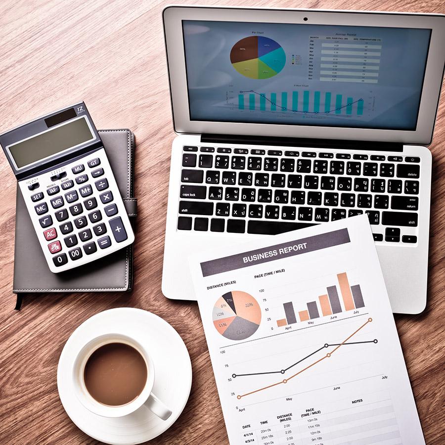 حسابداری ضایعات با حسابداری زائدات چه تفاوتی دارد؟