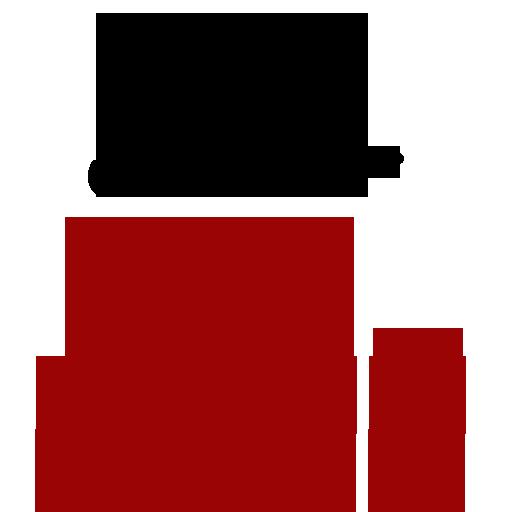 دیکشنری لغات تخصصی حسابداری ۱