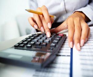 آموزش ثبت حسابداری