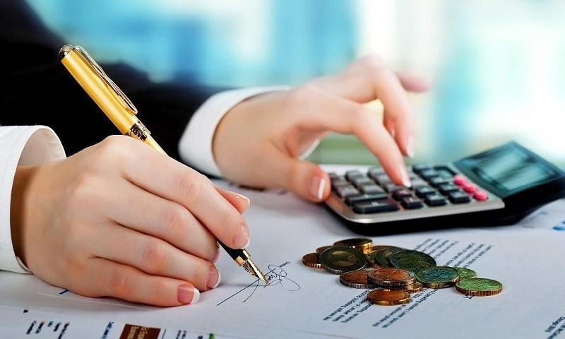 گنجینه نکات قانون کار در حسابداری (بخش دوم)
