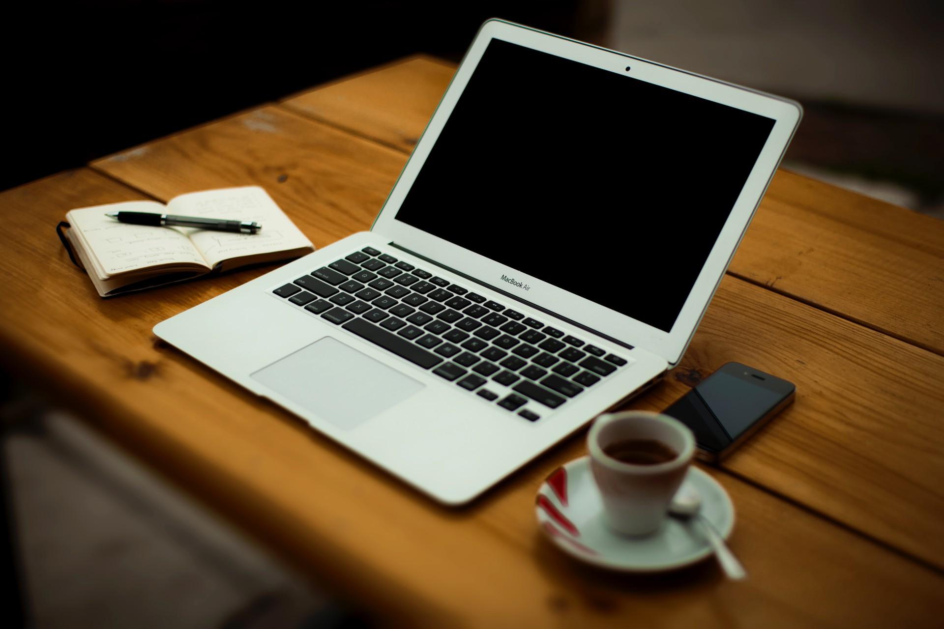 گنجینه نکات قانون کار در حسابداری (بخش اول )
