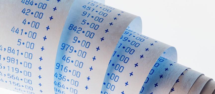 """""""ادعا""""در حسابداری پیمانکاری چه کاربردی دارد؟"""
