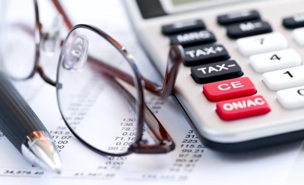 چه افرادی نباید اظهارنامه مالیات بر ارزش افزوده رد کنند؟