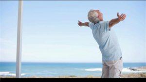 حسابداری مزایای بازنشستگی
