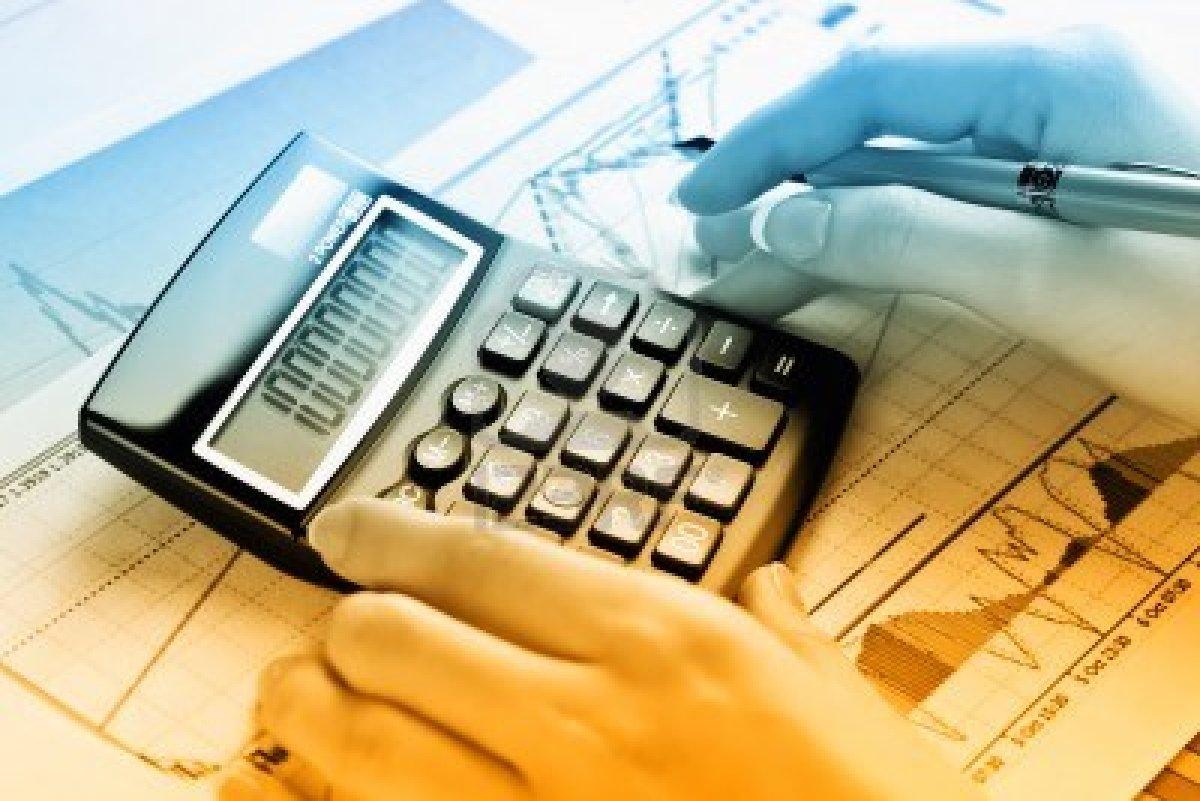 تعدیلات سنواتی و ارتباط آن با استرداد مالیاتی
