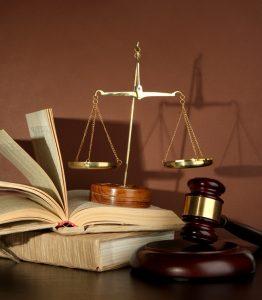 قانون کار