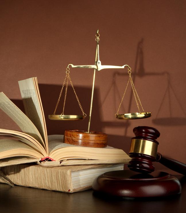 گنجینه نکات قانون کار در حسابداری ( بخش سوم )