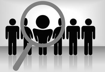 employee-recognition_78b2f05931712d377174ffaf69730862