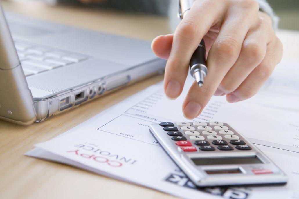 یک اشتباه رایج در تعیین حد نصاب مالیات فصلی