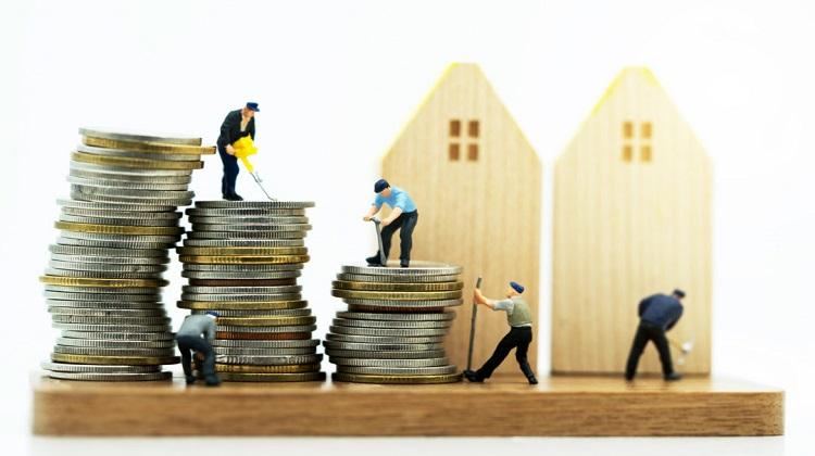 مالیات ارزش افزوده قراردادهای پیمانکاری