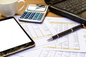 معافیت مالیات بر درآمد حقوق