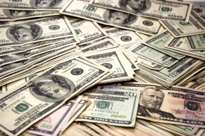 تغییر در نرخ ارز