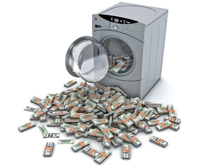 lavadora-dolares-billetes