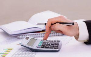 کتمان درآمد مالیاتی