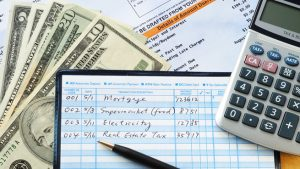 حسابداری از روی مدارک ناقص