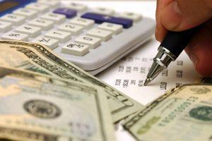 هزینه یابی بر مبنای فعالیت چیست