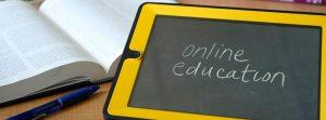آموزش اصول حسابداری