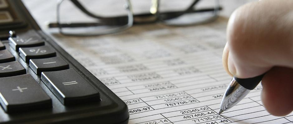 AccountingPhoto