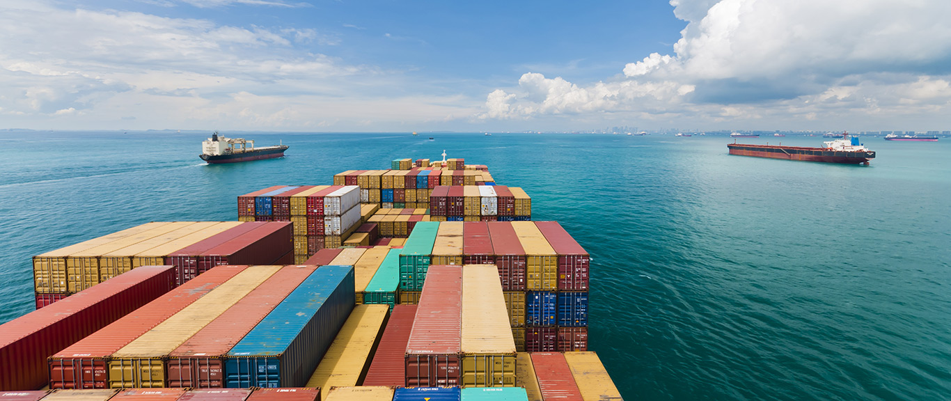 Important-Shipping-Container-Maintenance-Tips (1)